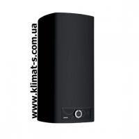 OGB 100 SL SIM V9 Black