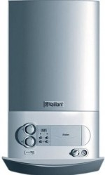 Vaillant turbo TEC plus VU 282/5-5
