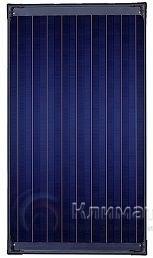 плоские солнечные коллекторы в Одессе