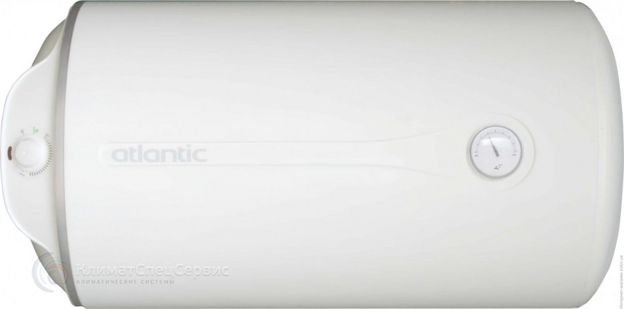 Atlantic OPro HM 0100 D400-1-M