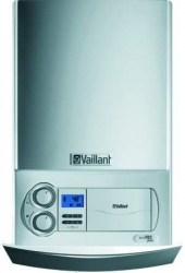 Vaillant ecoTEC plus VU INT 386/5-5 H