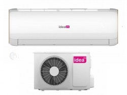 Idea Pro Diamond  ISR-24HR-PA7-DN1 Inverter