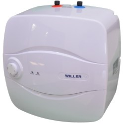 Willer PU15R optima mini