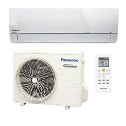 Panasonic CS/CU-E 12PKEA Inverter