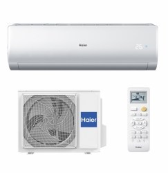 Haier AS-18FM5HRA Family inverter