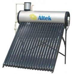 Altek SD-T2-24