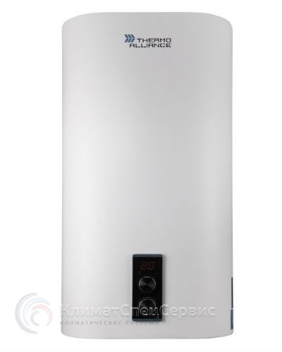 Thermo Alliance DT50V20G(PD)